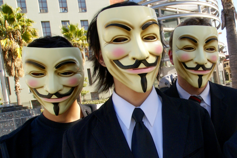 A Quick Guide To Current Online Privacy Threats