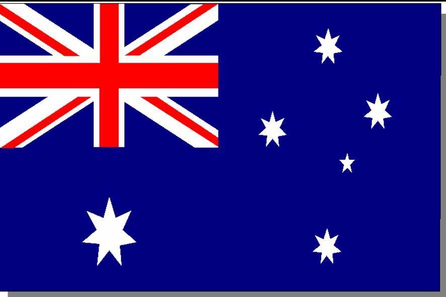 Australia prepares for new online privacy fight