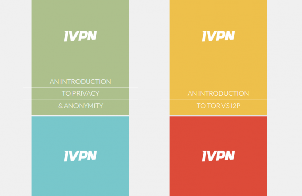 IVPN launches new in-depth online privacy guides