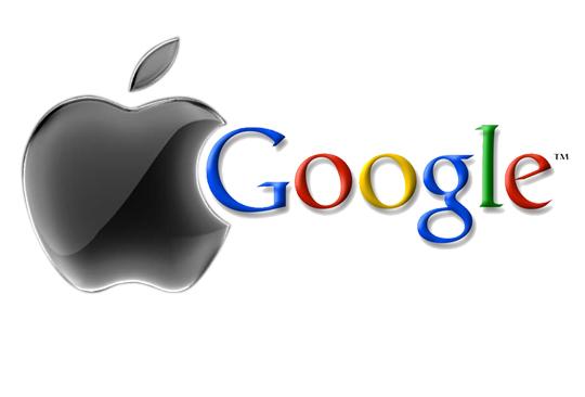 Google caught spying on Safari users