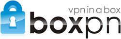 VPN privacy policies decoded: Boxpn