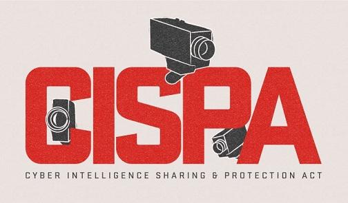 CISPA danger escalates as bill receives approval