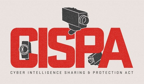 CISPA: More of a threat to online privacy than SOPA?