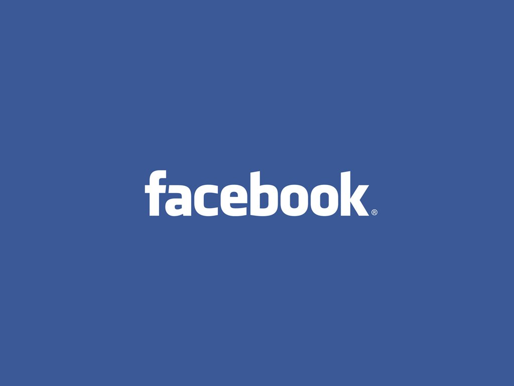 Will privacy concerns limit Facebook's growth?