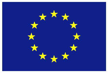 Will Europeans really be set free from data retention?