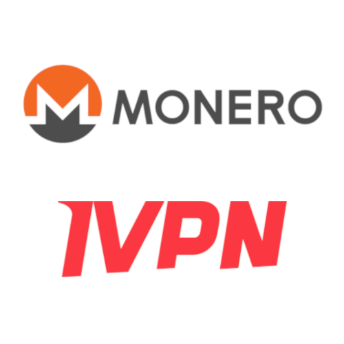 IVPN now accepts Monero payments, runs full node