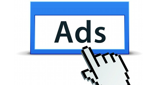 Internet privacy concerns rise, as debate rages over ad-tracking regulation