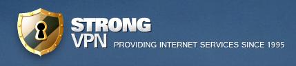 VPN privacy policies decoded: StrongVPN
