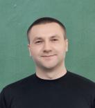 Yaroslav Semeliak