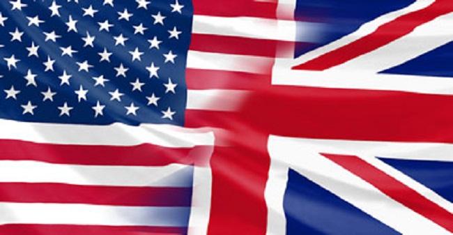 UK public data under threat from US Patriot Act